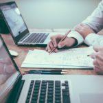 Genvägar för att nå nya marknader med ditt företag