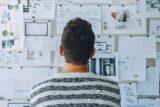 Din väg in i entreprenörskapet